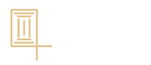attorney-pillar-logo